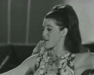 23 mars 1966 / TETES DE BOIS ET TENDRES ANNEES