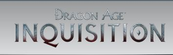 Dragon Age: Inquisition sortira fin 2014