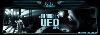 BirminghamUFOGroup2