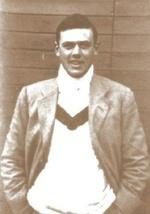 Marcq 1914-2014