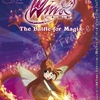 winx movie 3