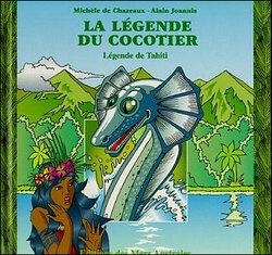 Lecture : La légende du cocotier