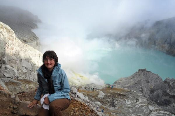 Indonesie2-0834b.jpg