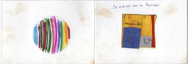 Livre-Kasimir-Verso-modif.jpg
