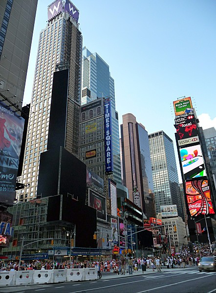 New-York-Time-Square-Soir-bis.jpg