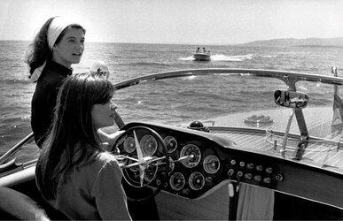 Vacances d'été 1965 : Oh la la la qu'il fait chaud ! NOUVEAUTÉ INÉDITE !