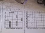 Pourquoi apprendre à utiliser des tablaux à double entrée???