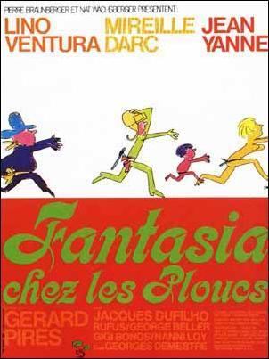 FANTASIA-CHEZ-LES-PLOUCS.jpg