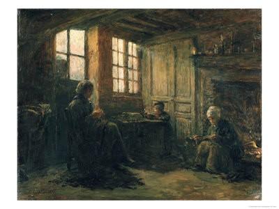 adolphe-felix-cals-women-fraying-linen-honfleur-1877.jpg