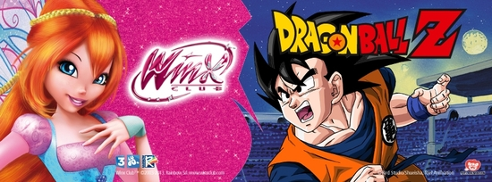 130128-Cover-FCB-DRAGONBALLZ-ET-WINX