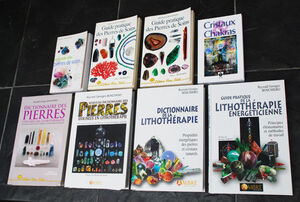 Livres_Litho1