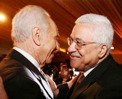 يا محمود عباس أنت لم تعد رئيسا