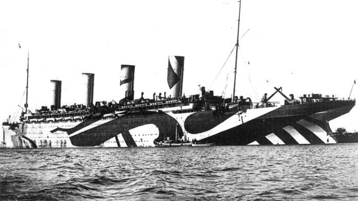 bateau-furtif-dazzle-painting-wold-war-guerre-04