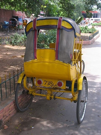 india_auto_rickshaws_cart_india