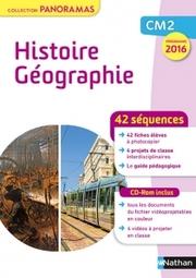 Histoire-Géographie : mes évaluations à partir du fichier Nathan