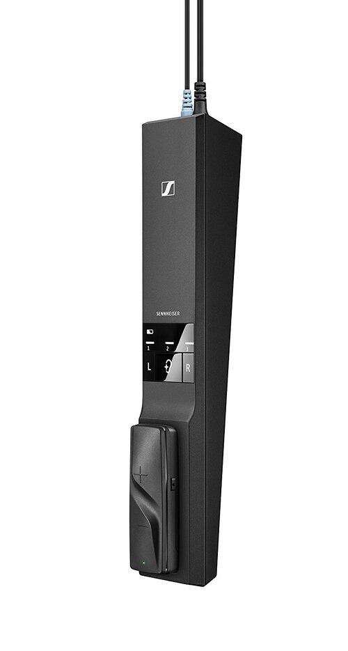 Sennheiser Flex 5000 Système audio sans fil
