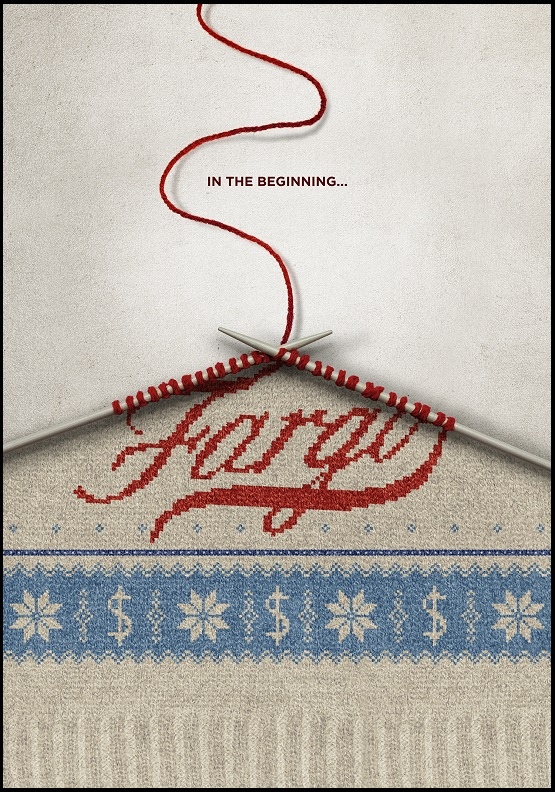 [Critique TV] Fargo, Saison 2