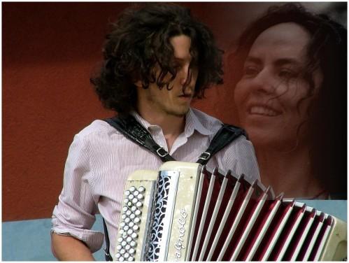 dernier-tango.jpg