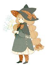 Malle automne hiver 01
