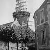 1952_f10.jpg