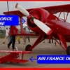 air force one air france ouanne.jpg