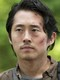 steven yeun Walking Dead