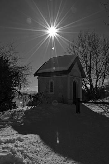 2015.02.12 St-Hilaire du Touvet, département Isère (Rhône-Alpes)