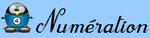 Toutes mes leçons de français-maths augmentées