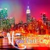 Icins L.S. New York