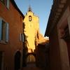 Roussillon 02 09 (3).jpg