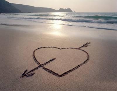 poémes d'amour