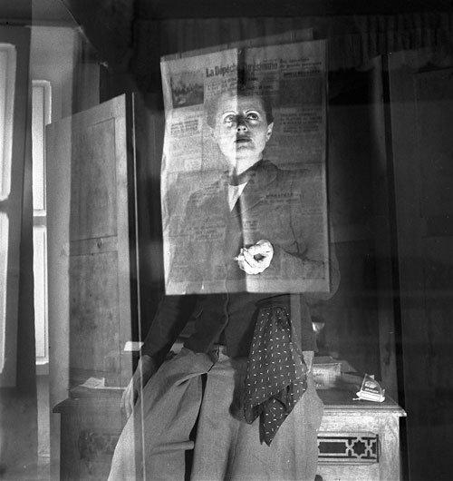 Re-Soupault--self-portrait.jpg