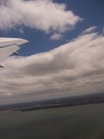 De Sydney à Brisbane