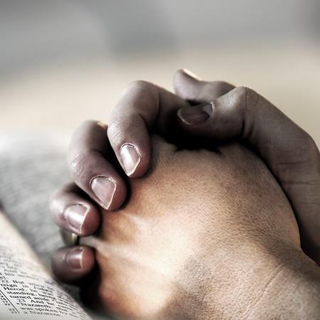 Résultats de recherche d'images pour «priez»