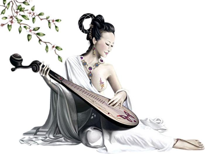Asiatique   (1)