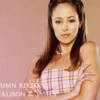 Autumn Reeser One Tree Hill Missing
