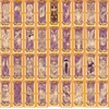 Clow.Cards.full.1195692