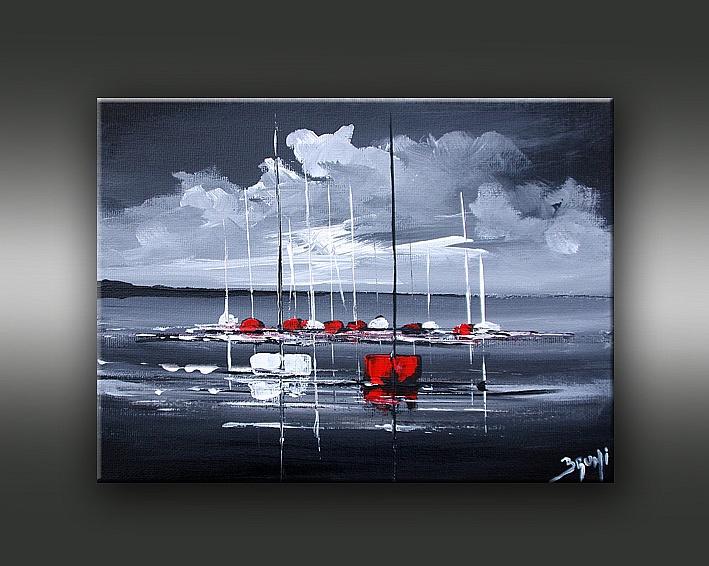 Peinture pour contreplaqu marine - Plaque de contreplaque marine ...