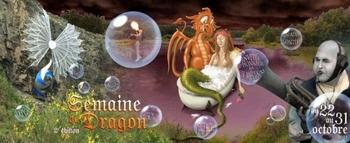 bandeau_semaine_dragon_2-cca64