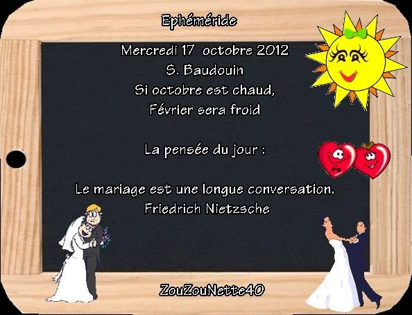MERCREDI-17--OCTOBRE-2012-.jpg