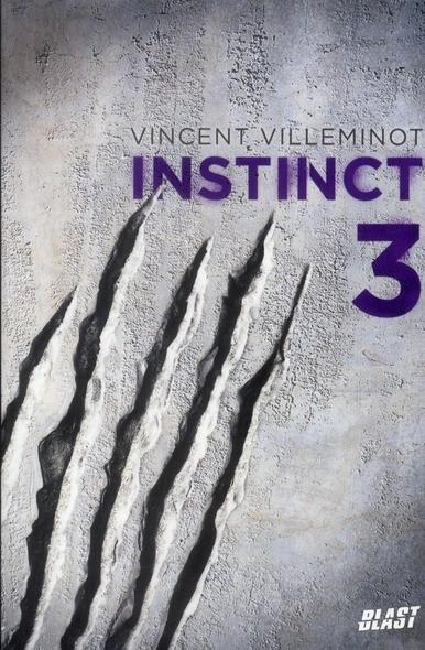 Instinct-T.3.jpg