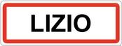 Sortie extérieure sur Lizio...