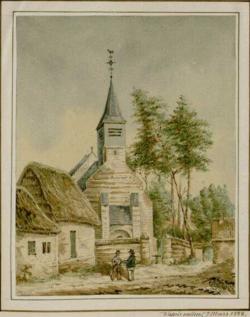 Mesnil-Domqueur