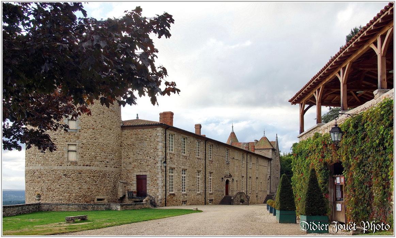 63 - Puy de Dôme / Vollore-Ville