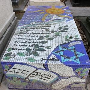escaliers-tombe-ceramique-053.JPG