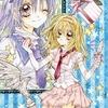 [animepaper.net]picture-standard-anime-shinshi-doumei-cross-gentleman-alliance-cross-126386-midream2
