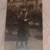 armand petit 1917.jpg