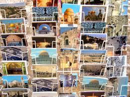 """Résultat de recherche d'images pour """"cartes postale"""""""