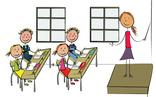 Equipe enseignante et personnel