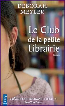 Mes livres (16) - Mai 2018